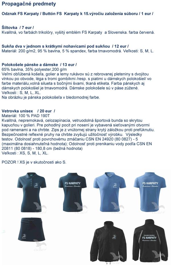 Priloha CD a propagacne predmety - vyrocie FS Karpaty 2013_Strana_1