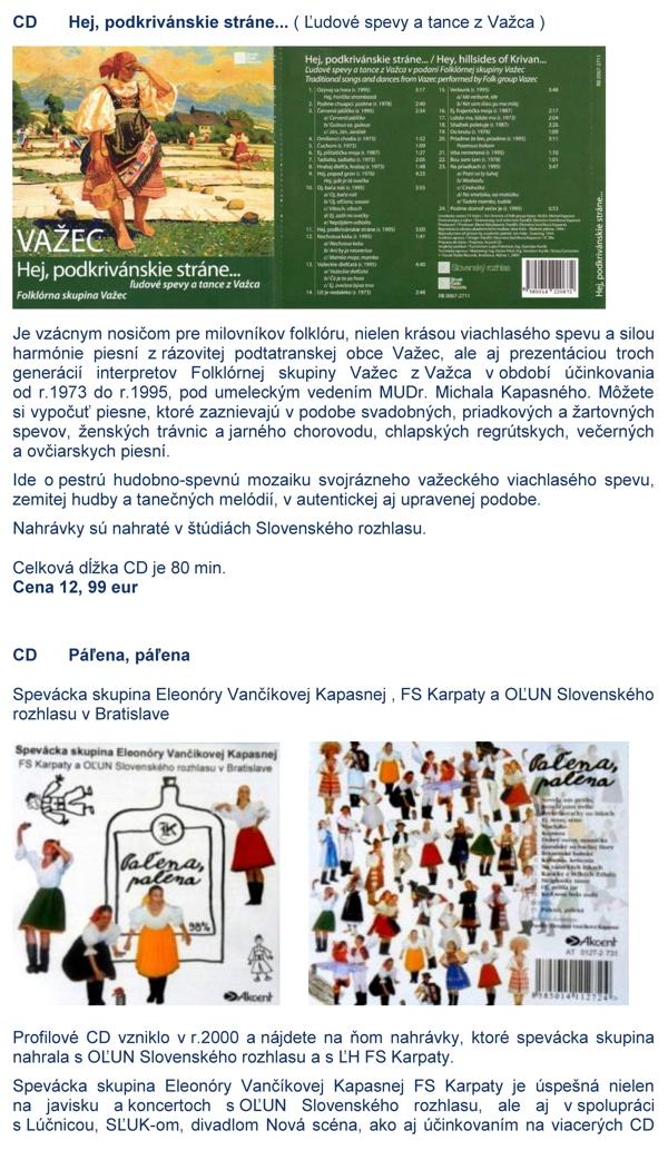 Priloha CD a propagacne predmety - vyrocie FS Karpaty 2013_Strana_3
