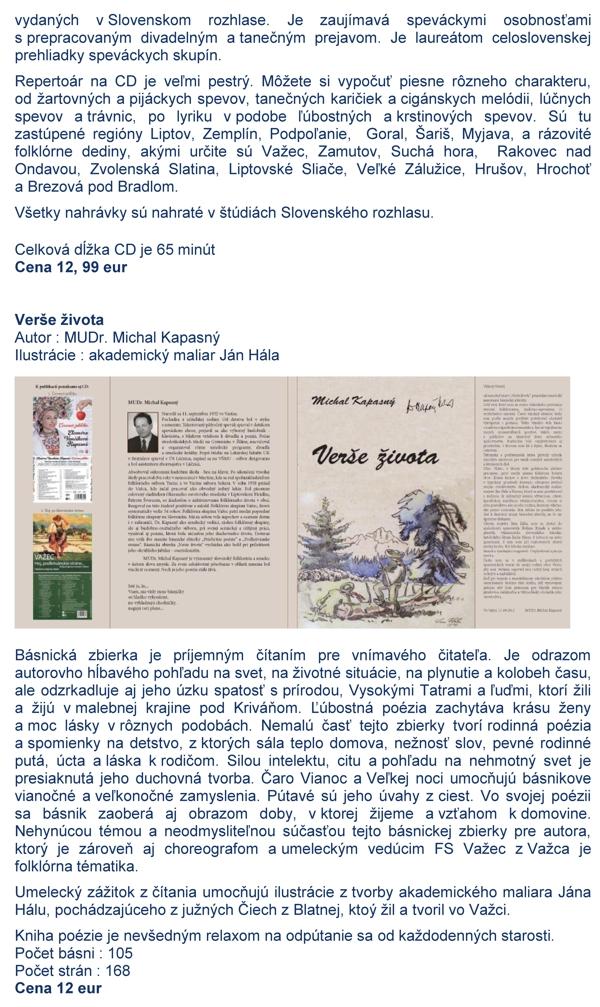 Priloha CD a propagacne predmety - vyrocie FS Karpaty 2013_Strana_4