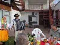 Senec -č.2.-VŠ manag., jul 2011