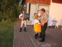 Senec -č.3.-VŠ manag., jul 2011
