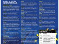 200073_National_Multicultural_Festival_EU_Village_A3_V5